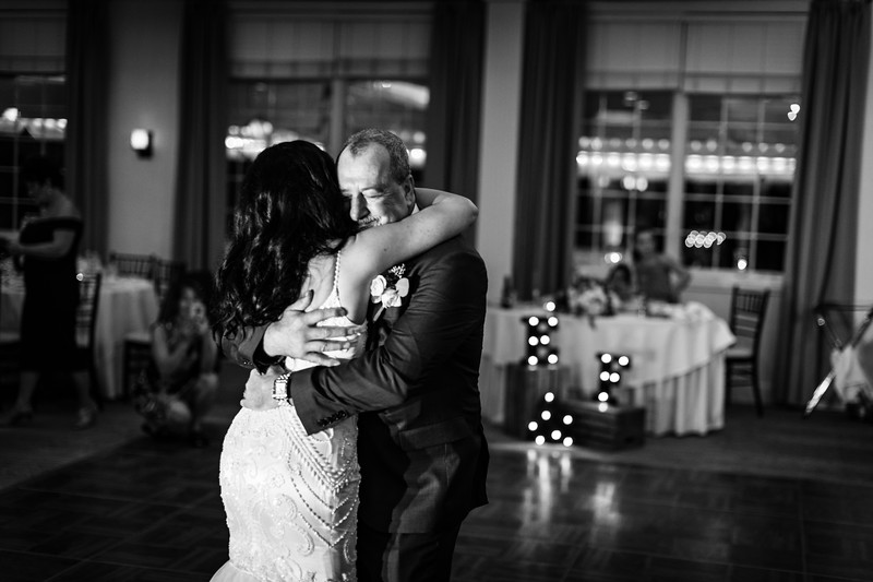 8-25-18 Misserville Wedding-2101.jpg