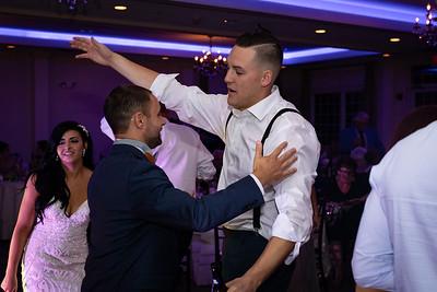 8-25-18 Misserville Wedding-2613