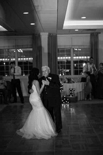 8-25-18 Misserville Wedding-2387.jpg