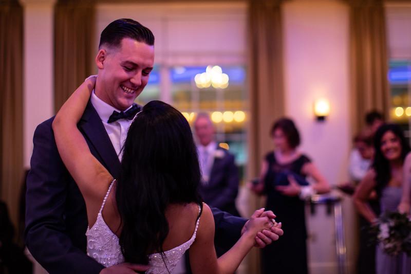 8-25-18 Misserville Wedding-1708.jpg