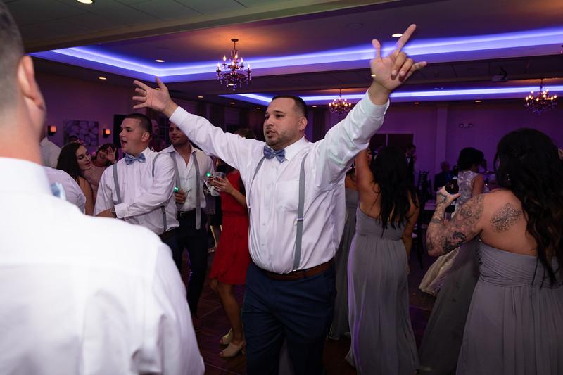 8-25-18 Misserville Wedding-2330.jpg