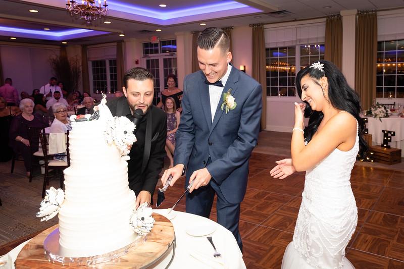 8-25-18 Misserville Wedding-2036.jpg