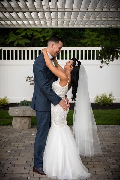 8-25-18 Misserville Wedding-1190.jpg