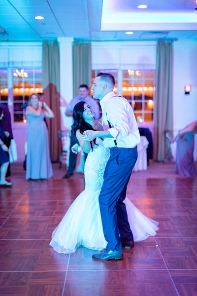 8-25-18 Misserville Wedding-2636