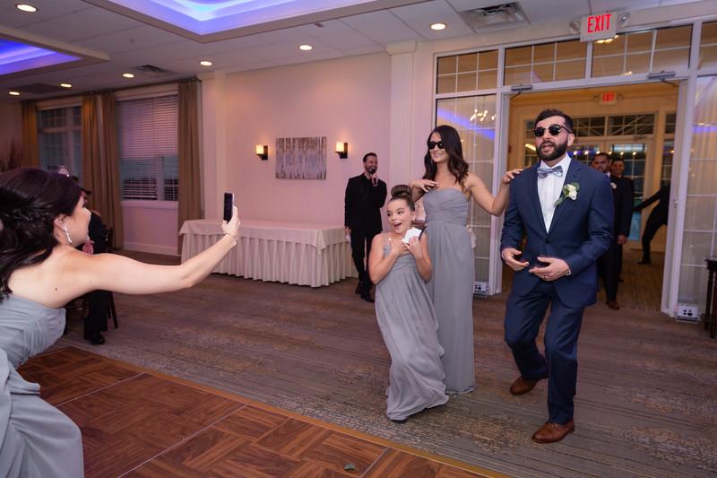 8-25-18 Misserville Wedding-1589.jpg