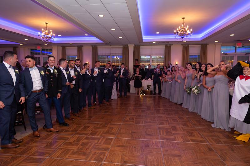 8-25-18 Misserville Wedding-1655.jpg