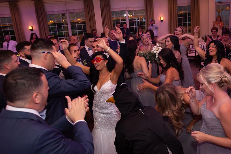 8-25-18 Misserville Wedding-1691.jpg