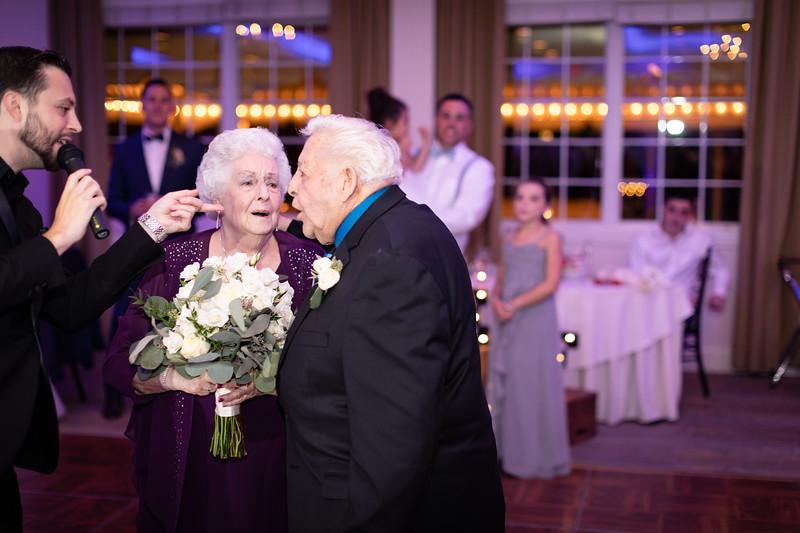 8-25-18 Misserville Wedding-2191.jpg