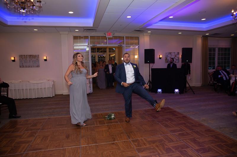 8-25-18 Misserville Wedding-1538.jpg