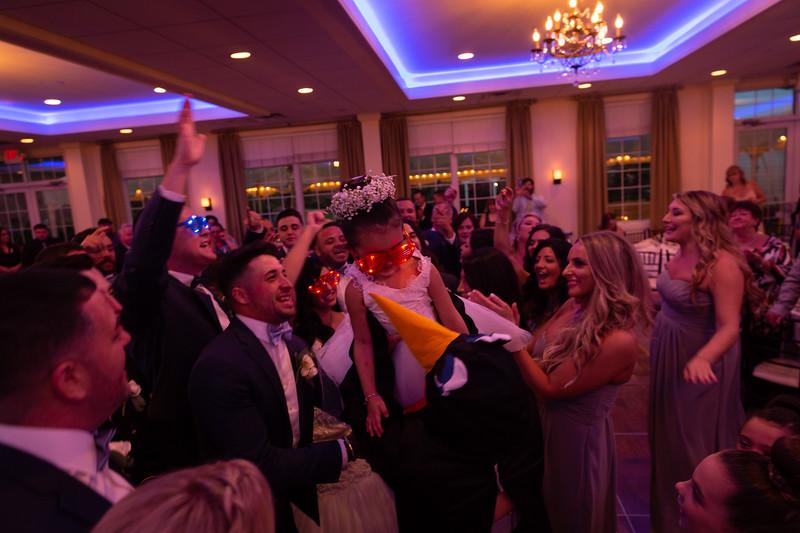 8-25-18 Misserville Wedding-1694.jpg