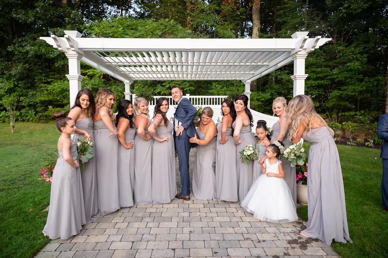 8-25-18 Misserville Wedding-1131.jpg