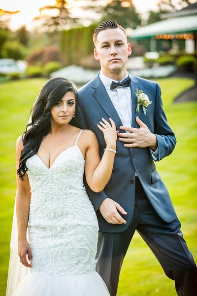 8-25-18 Misserville Wedding-1273.jpg