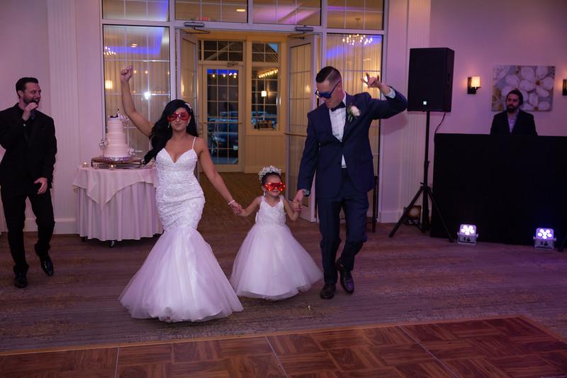 8-25-18 Misserville Wedding-1667.jpg