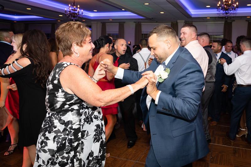 8-25-18 Misserville Wedding-2256.jpg