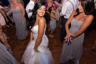 8-25-18 Misserville Wedding H-108