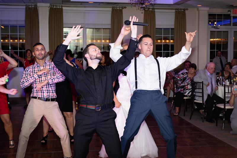 8-25-18 Misserville Wedding-2510.jpg