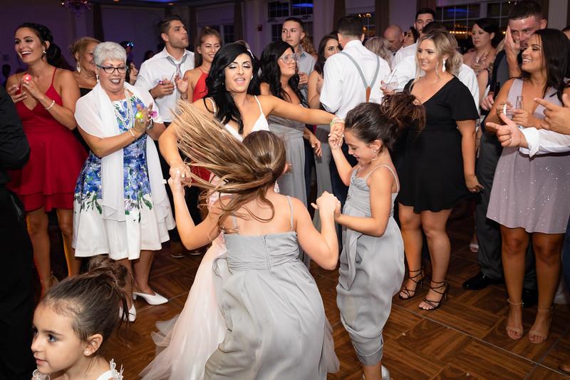 8-25-18 Misserville Wedding-2294.jpg