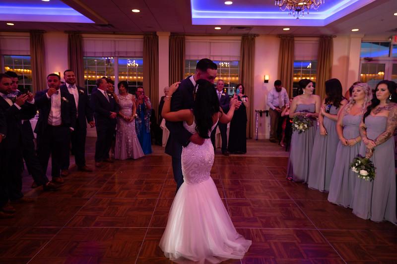 8-25-18 Misserville Wedding-1715.jpg