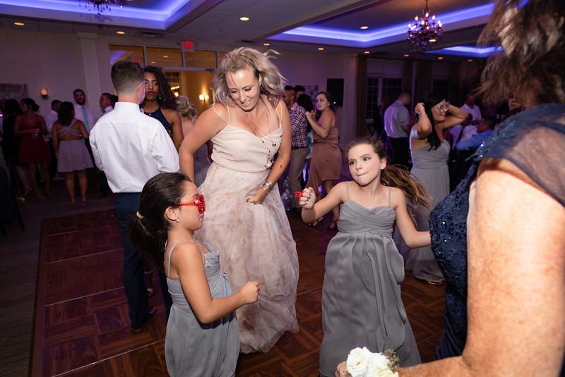 8-25-18 Misserville Wedding-2346.jpg