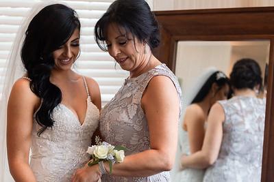 8-25-18 Misserville Wedding H-20