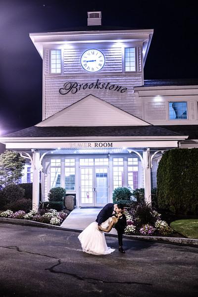 8-25-18 Misserville Wedding-1960-2.jpg