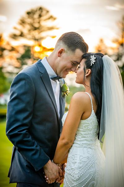 8-25-18 Misserville Wedding-1357.jpg