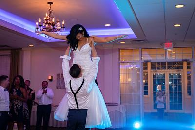 8-25-18 Misserville Wedding-2654