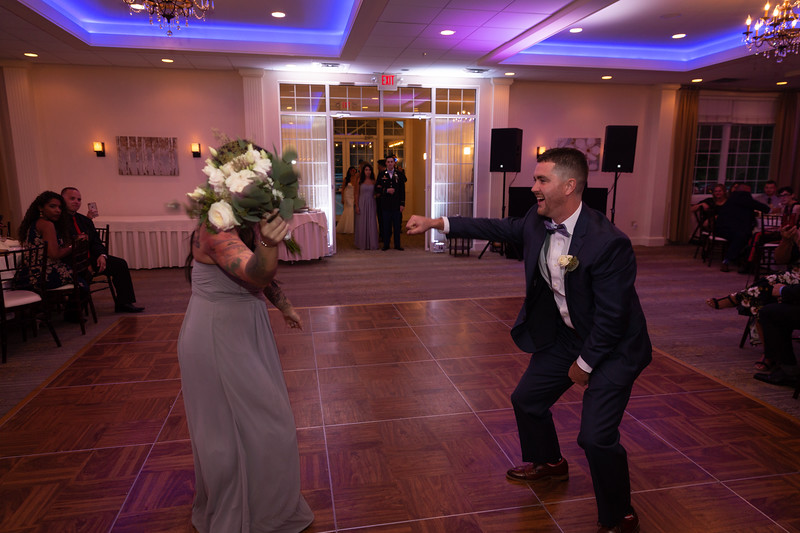 8-25-18 Misserville Wedding-1620.jpg