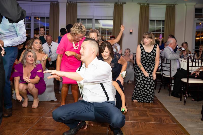8-25-18 Misserville Wedding-2540.jpg