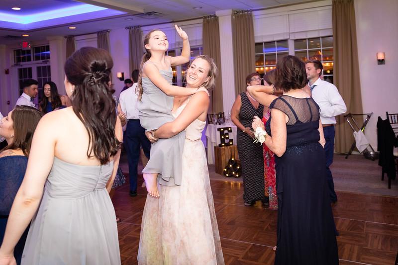 8-25-18 Misserville Wedding-2458.jpg