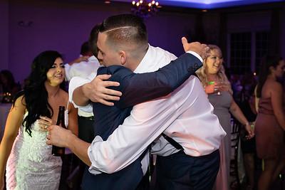 8-25-18 Misserville Wedding-2614