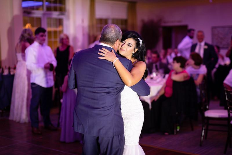 8-25-18 Misserville Wedding-2079.jpg