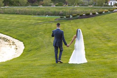 8-25-18 Misserville Wedding H-51