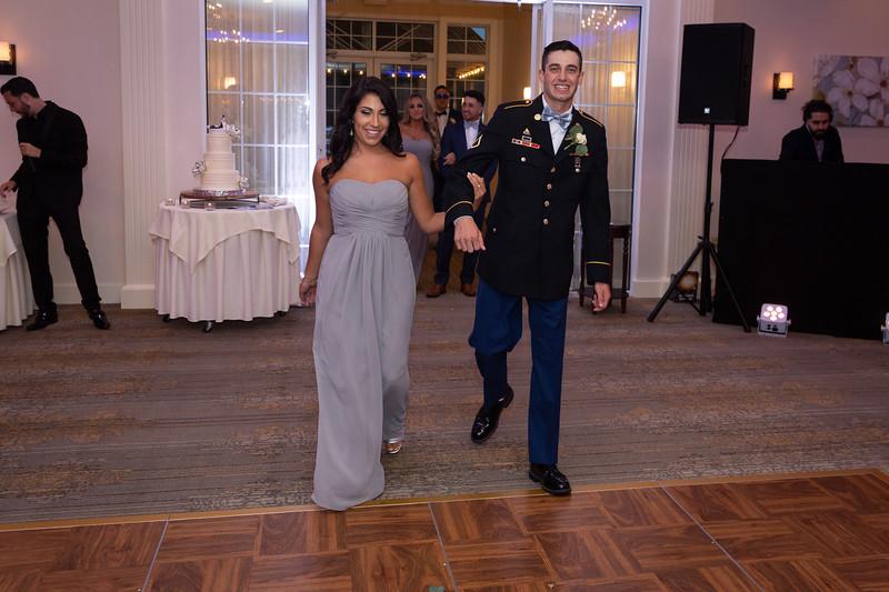8-25-18 Misserville Wedding-1628.jpg