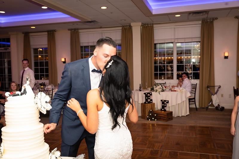 8-25-18 Misserville Wedding-2055.jpg