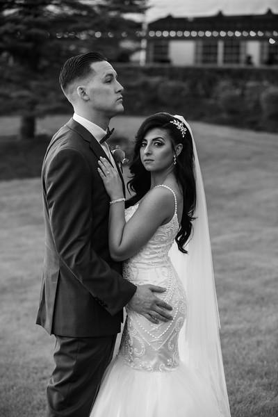 8-25-18 Misserville Wedding-1302.jpg