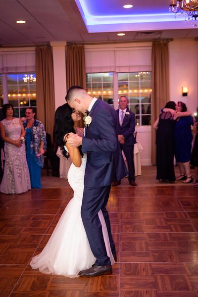 8-25-18 Misserville Wedding-1722.jpg