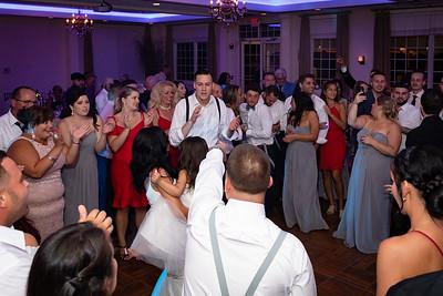 8-25-18 Misserville Wedding-2692