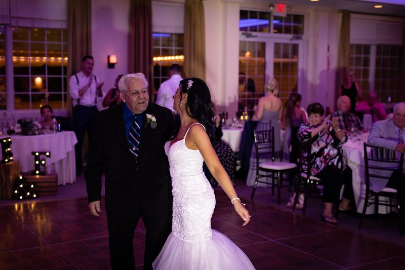 8-25-18 Misserville Wedding-2423.jpg