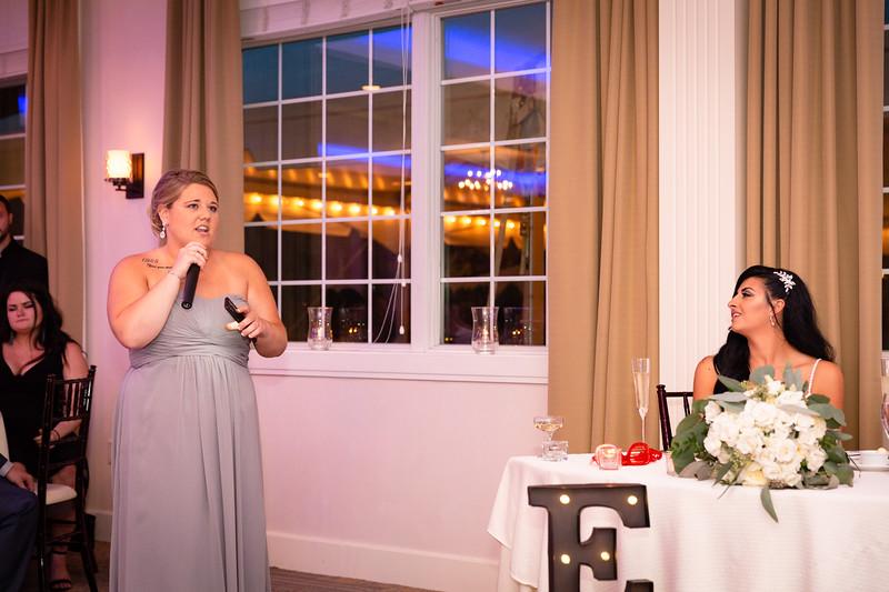 8-25-18 Misserville Wedding-1784.jpg