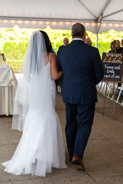 8-25-18 Misserville Wedding H-28