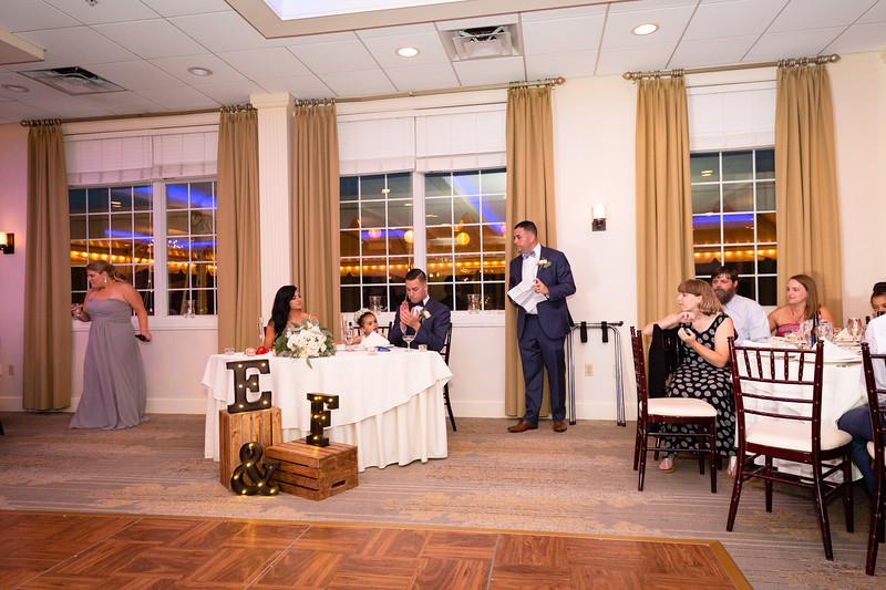 8-25-18 Misserville Wedding-1807.jpg