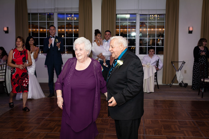 8-25-18 Misserville Wedding-2195.jpg