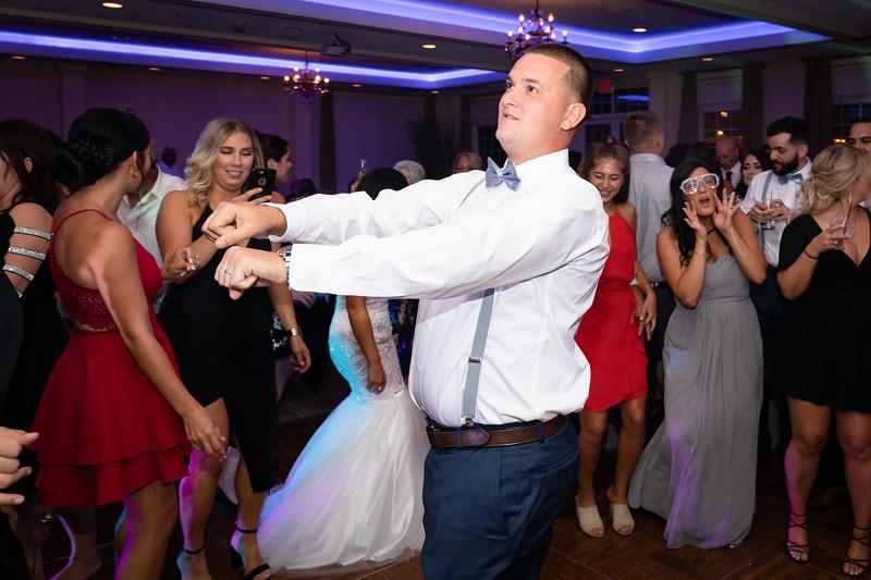 8-25-18 Misserville Wedding-2280.jpg