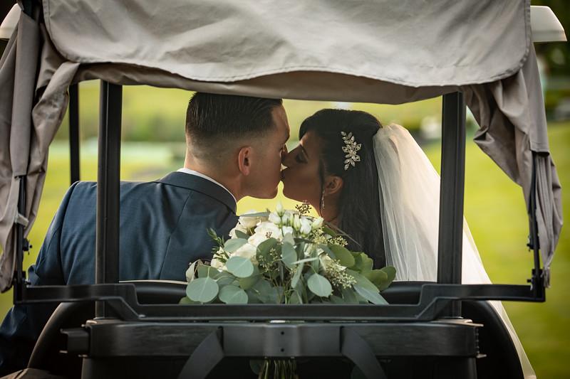 8-25-18 Misserville Wedding-1387.jpg