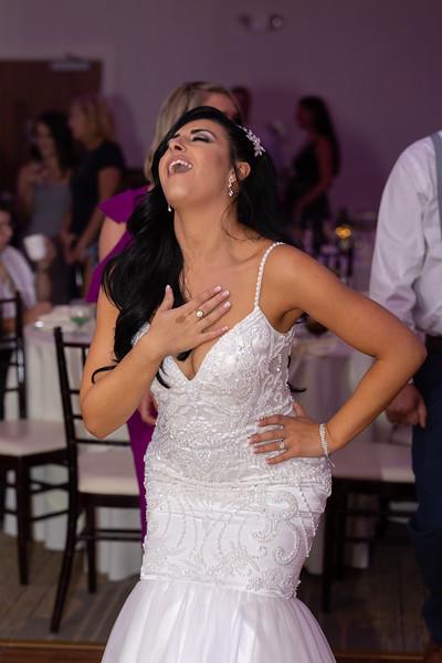 8-25-18 Misserville Wedding H-100