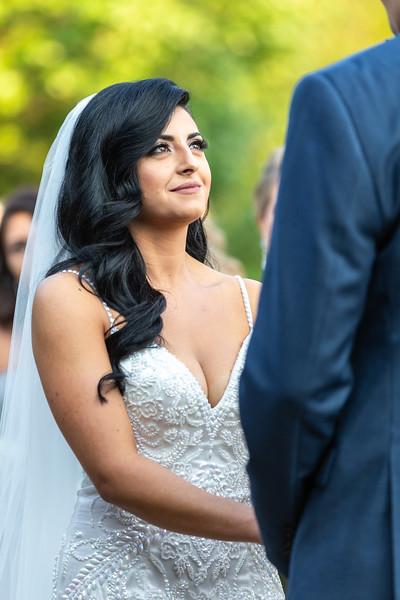 8-25-18 Misserville Wedding H-30
