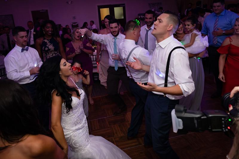 8-25-18 Misserville Wedding-2317.jpg