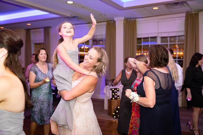 8-25-18 Misserville Wedding-2459.jpg