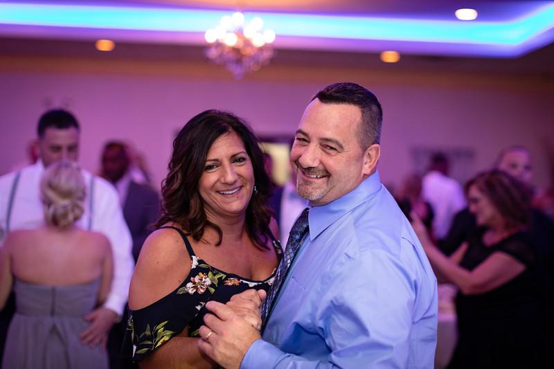 8-25-18 Misserville Wedding-2172.jpg